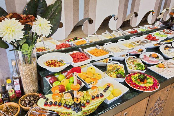 Banjaia Sweet Hotel1