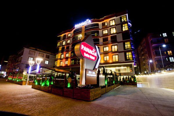 Banjaia Sweet Hotel2