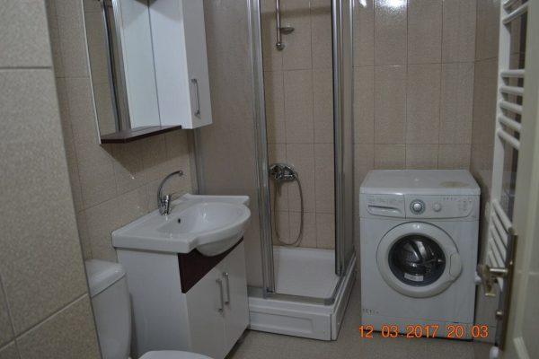 Biltley Hotel Apartments Trabzon5