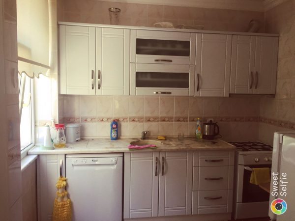 Cheap apartment for rent Trabzon10