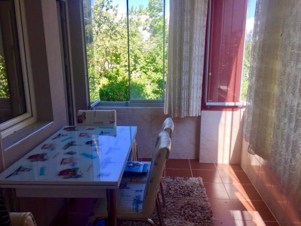 Cheap apartment for rent Trabzon3