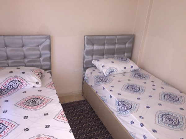 Cheap apartment for rent Trabzon7