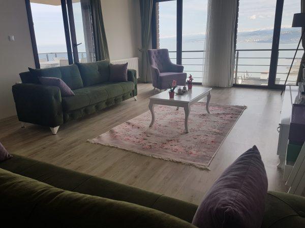 Fairza Hotel Apartments4
