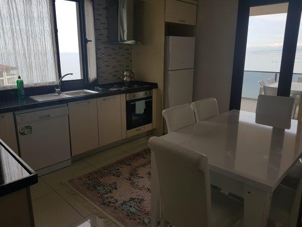 Fairza Hotel Apartments7