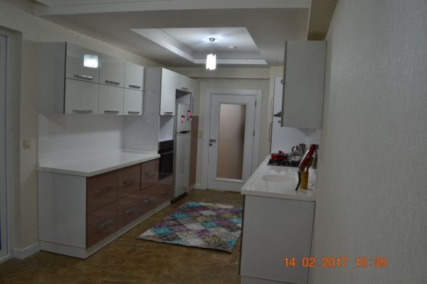 Heptin Biltley Apartment5