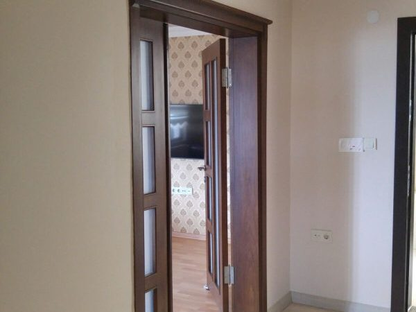 Hiffin Hotel Apartment Trabzon10