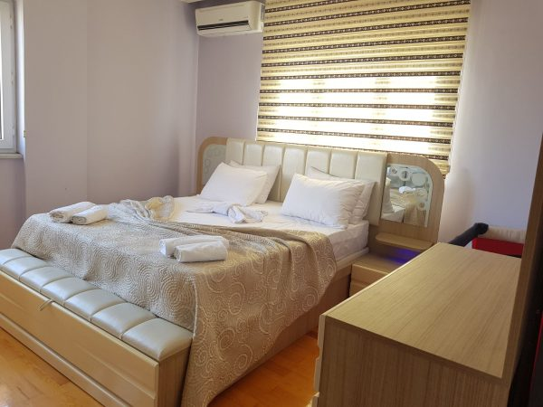 Shen Apart Hotel Apartments2
