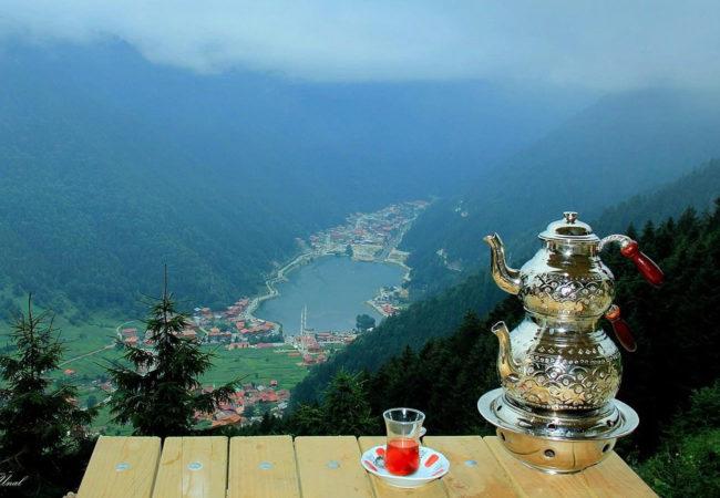 Trabzon(1)
