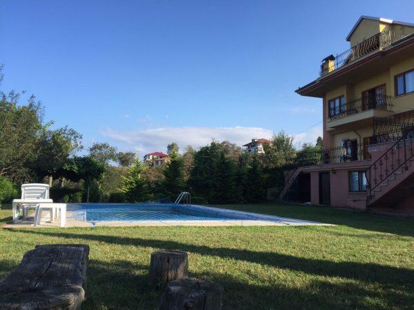 heaven-villa (2)