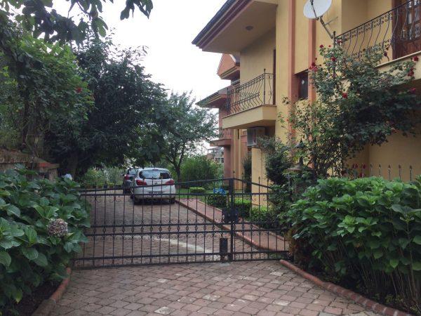 heaven-villa (4)