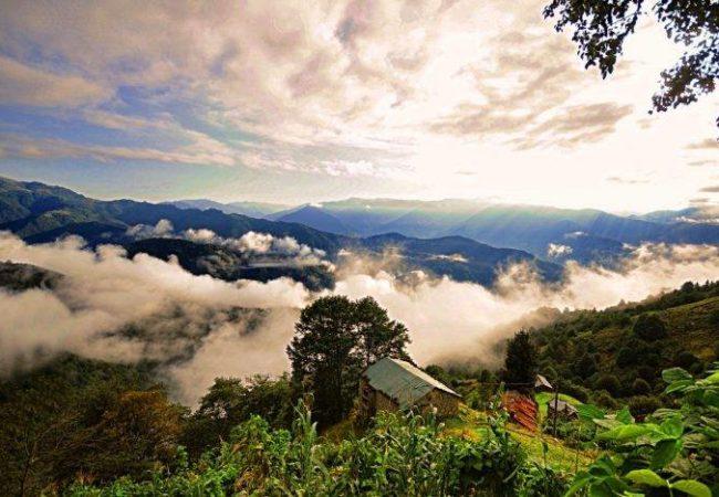 171065-nature-landscape-clouds-Trabzon-Turkey-mountain-748x468