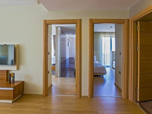 Alesha-Suite-Hotel-photos-Exterior-Alesha-Suite