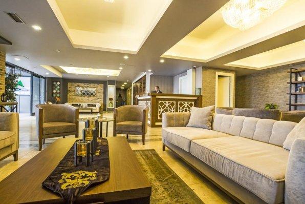 Alesha-Suite-Hotel-photos-Exterior-Hotel-information (1)