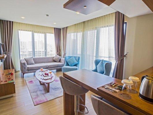Alesha-Suite-Hotel-photos-Exterior-Hotel-information (2)