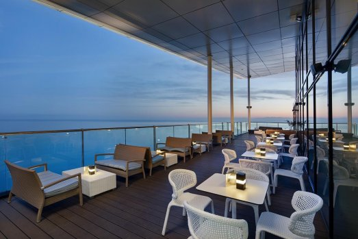 Hilton-Batumi-photos-Exterior-Hilton-Batumi (2)