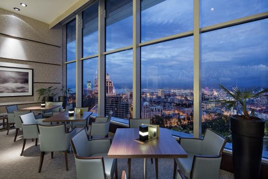 Hilton-Batumi-photos-Exterior-Hilton-Batumi