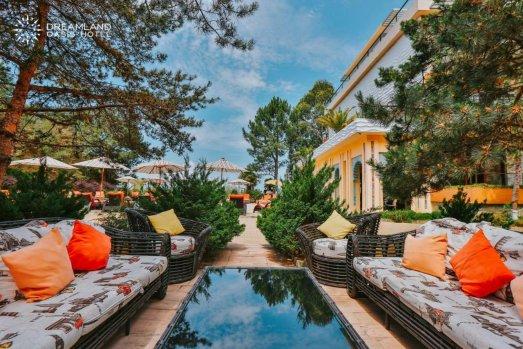Hotel-Dreamland-Oasis-photos-Exterior-Hotel-Dreamland-Oasis (1)