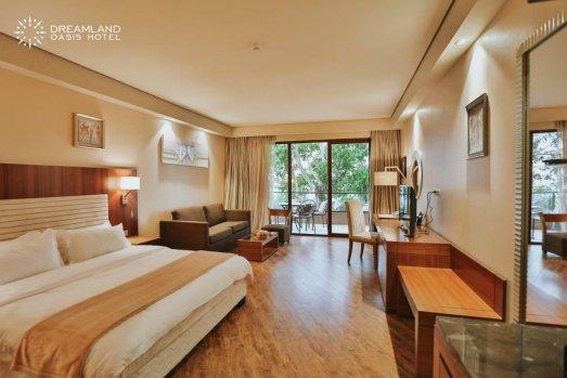 Hotel-Dreamland-Oasis-photos-Exterior-Hotel-Dreamland-Oasis (4)