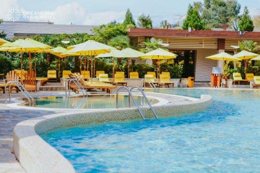Hotel-Dreamland-Oasis-photos-Exterior-Hotel-Dreamland-Oasis