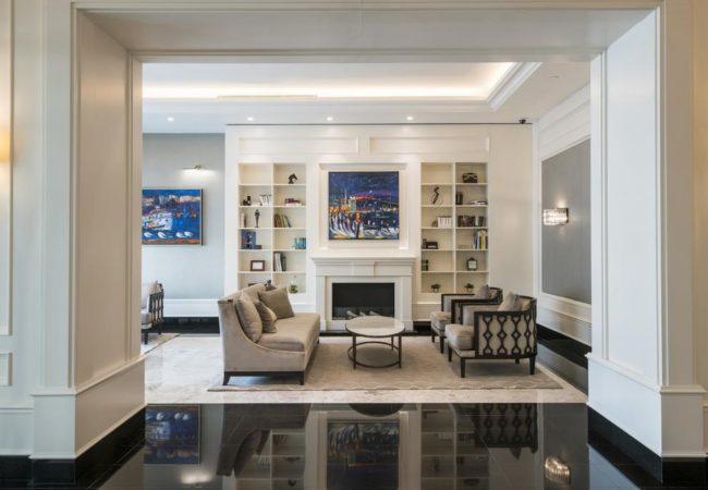 IST FLATS Serviced Apartments-USKUDAR ISTANBUL 2