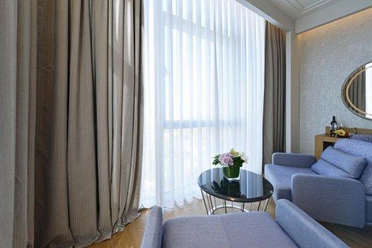 Mercure-Bursa-Hotel-photos-Exterior-Hotel-information