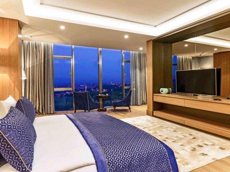 Mercure-Bursa-Hotel-photos-Exterior-Mercure-Bursa-The-Plaza-Thermal-Spa-Hotel (1)