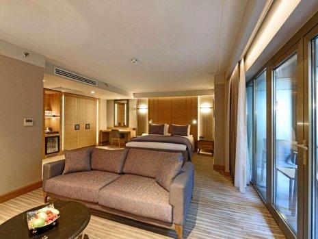 Mercure-Bursa-Hotel-photos-Exterior-Mercure-Bursa-The-Plaza-Thermal-Spa-Hotel (2)