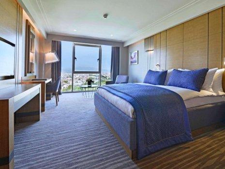 Mercure-Bursa-Hotel-photos-Exterior-Mercure-Bursa-The-Plaza-Thermal-Spa-Hotel (3)