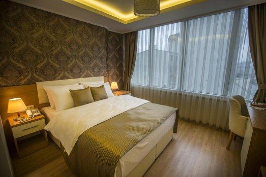 Park-Square-Hotel-photos-Exterior-Hotel-information (1)