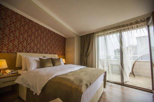 Park-Square-Hotel-photos-Exterior-Hotel-information
