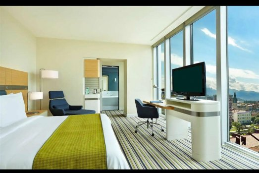 Radisson-Blu-Hotel-Batumi-photos-Exterior (1)