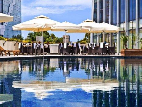 Radisson-Blu-Hotel-Batumi-photos-Facilities-Outdoor-pool