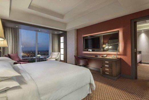 Sheraton-Bursa-Hotel-photos-Exterior-Sheraton-Bursa-Hotel (1)