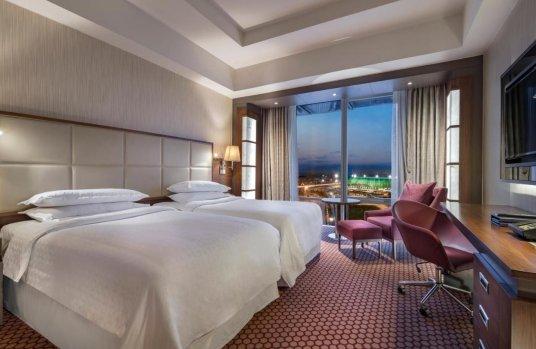 Sheraton-Bursa-Hotel-photos-Exterior-Sheraton-Bursa-Hotel (3)