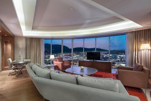 Sheraton-Bursa-Hotel-photos-Exterior-Sheraton-Bursa-Hotel