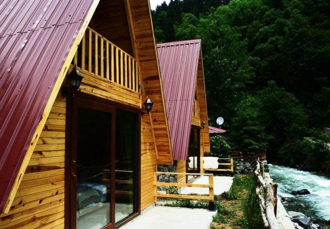 foga bungalow 2